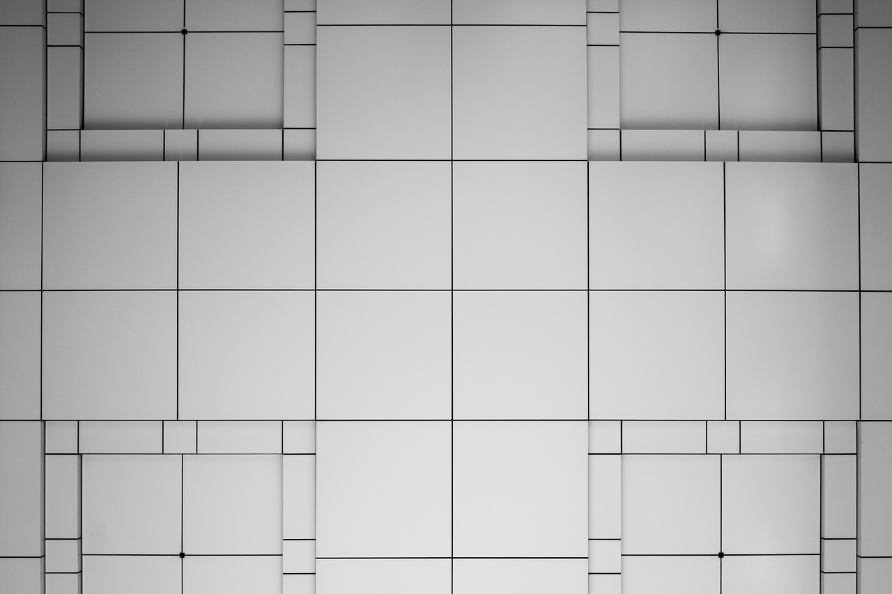 abstract, architecture, contemporary-1867937.jpg