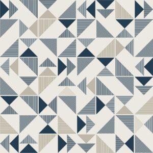 geometric, triangle, modern-1906240.jpg