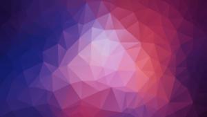mesh, background, triangles-1430108.jpg